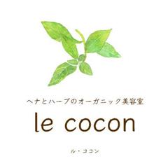 lecocon